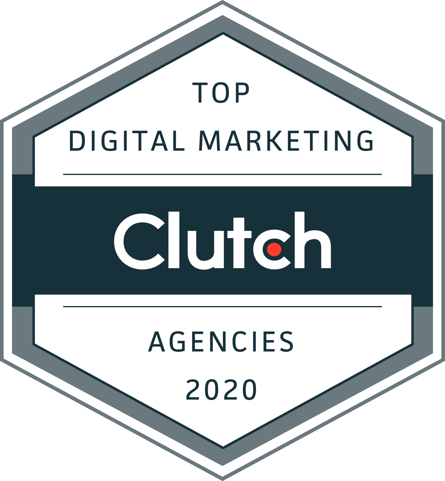 Digital Marketing Agencies 2020