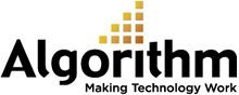 Algorithm, Inc.