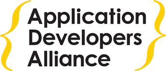 Application Developers Alliance logo