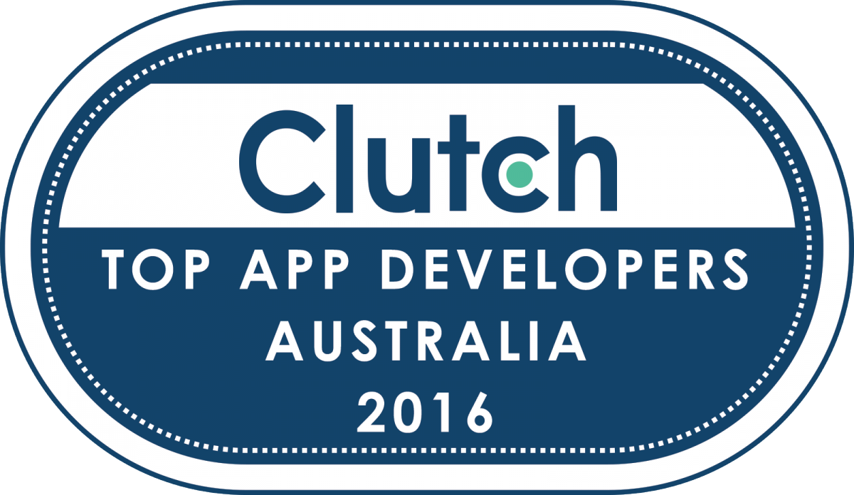 top app developers australia 2016