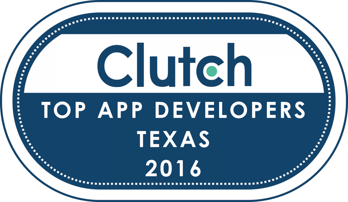 Top Texas App Developers