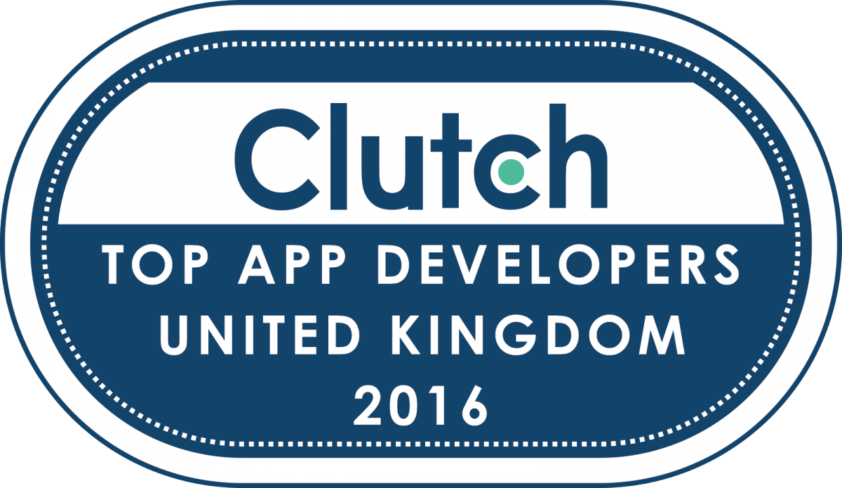 top app developers uk 2016