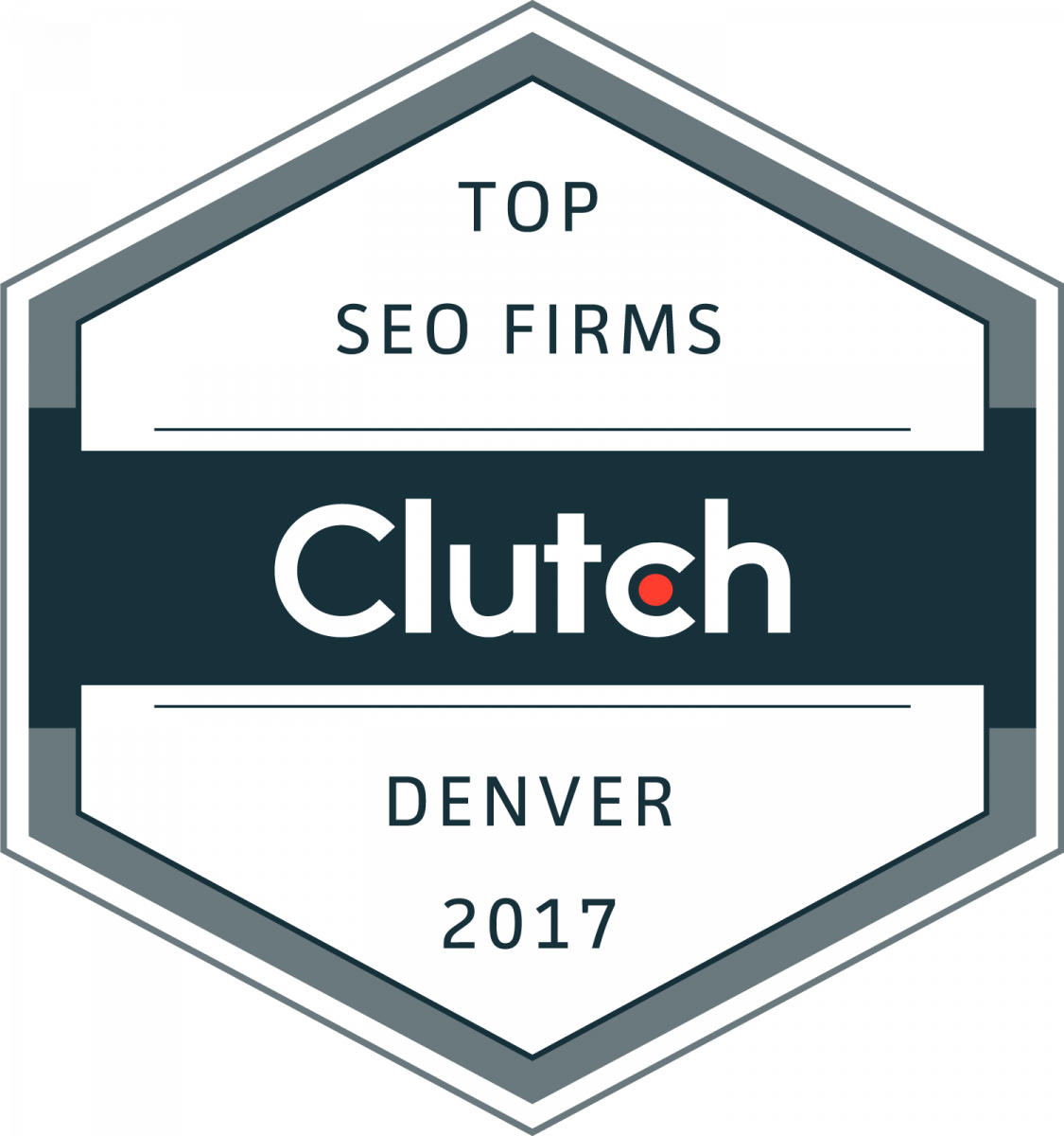 top seo firms denver 2017