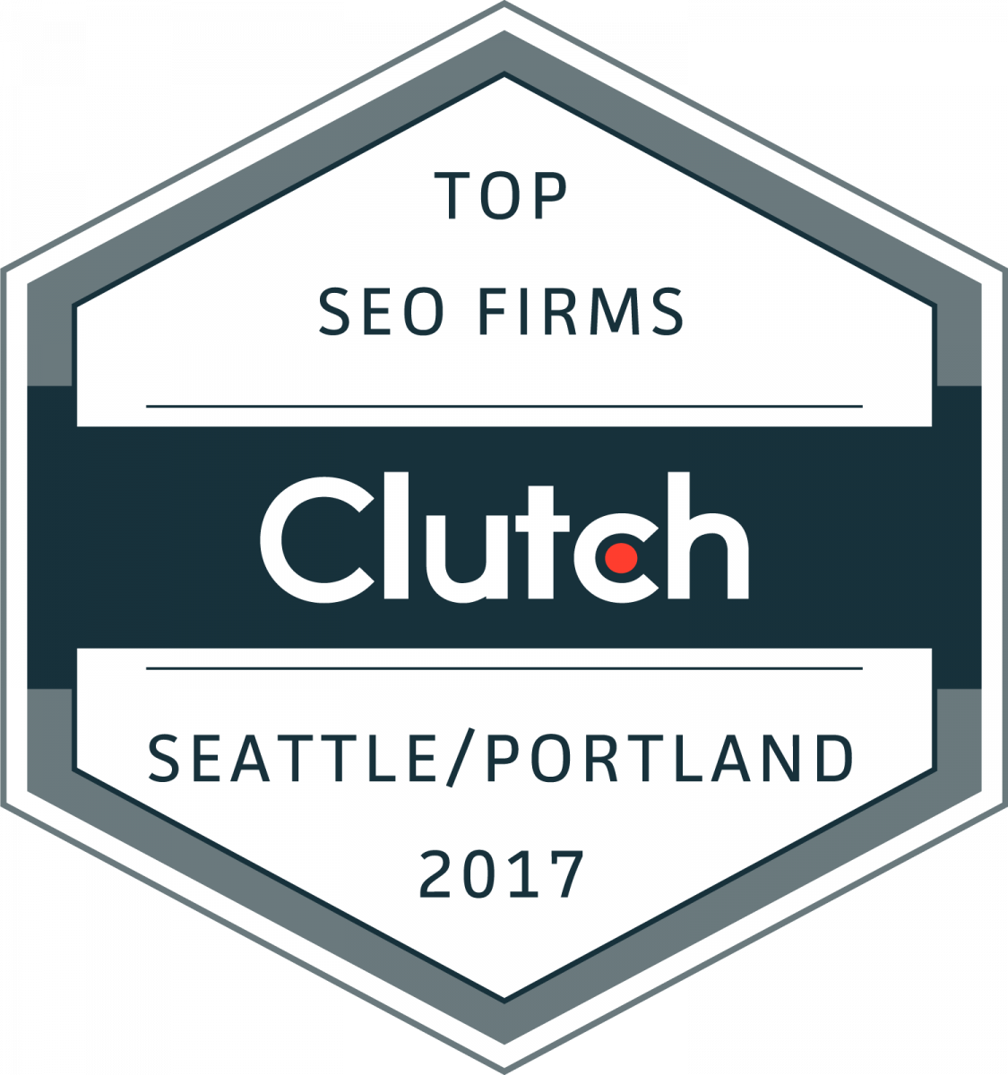 top seo firms seattle portland 2017