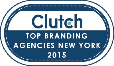 Clutch Announces Leading New York Branding Agencies   Clutch co