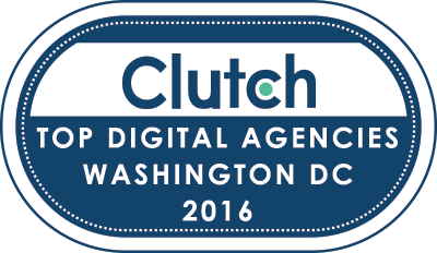 Washington DC Digital Agencies