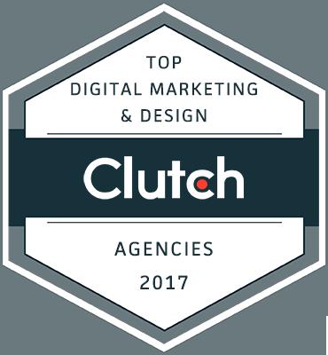 Clutch Announces Digital Marketing & Design Agencies as Global