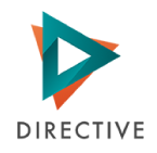 Directive Consulting Logo