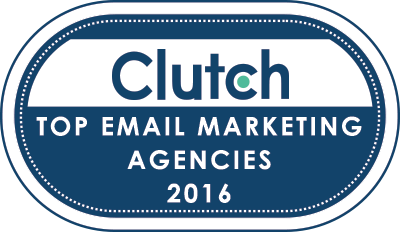 Top Email Marketing Agencies