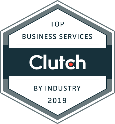 Top Business Services by Industry