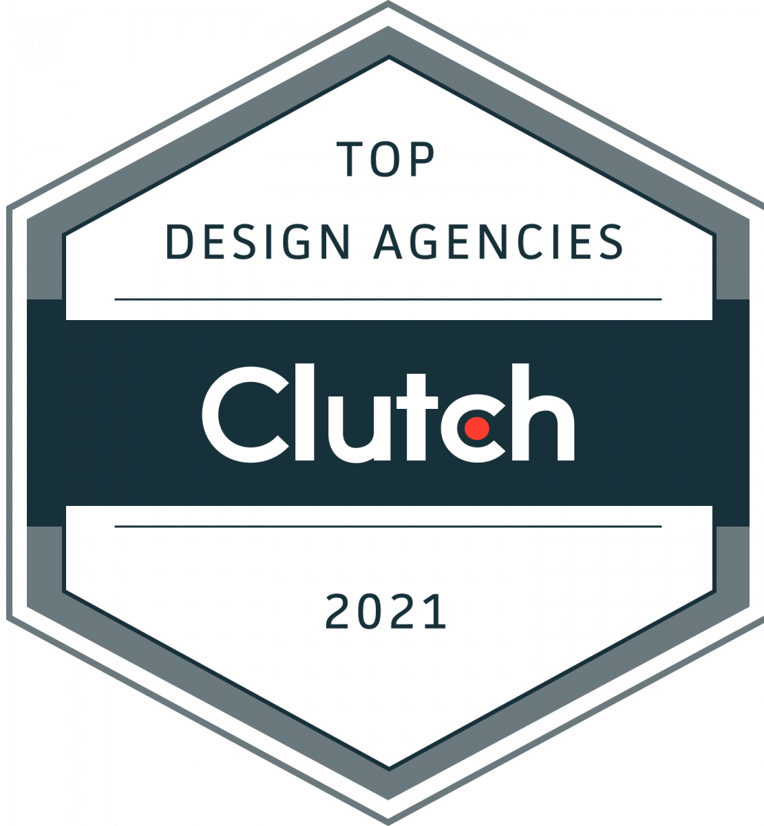 Top Design Agencies 2020