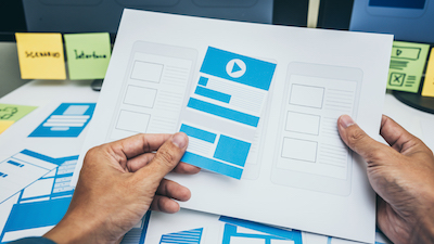 5 Reasons Businesses Should Have Accessible Web Design