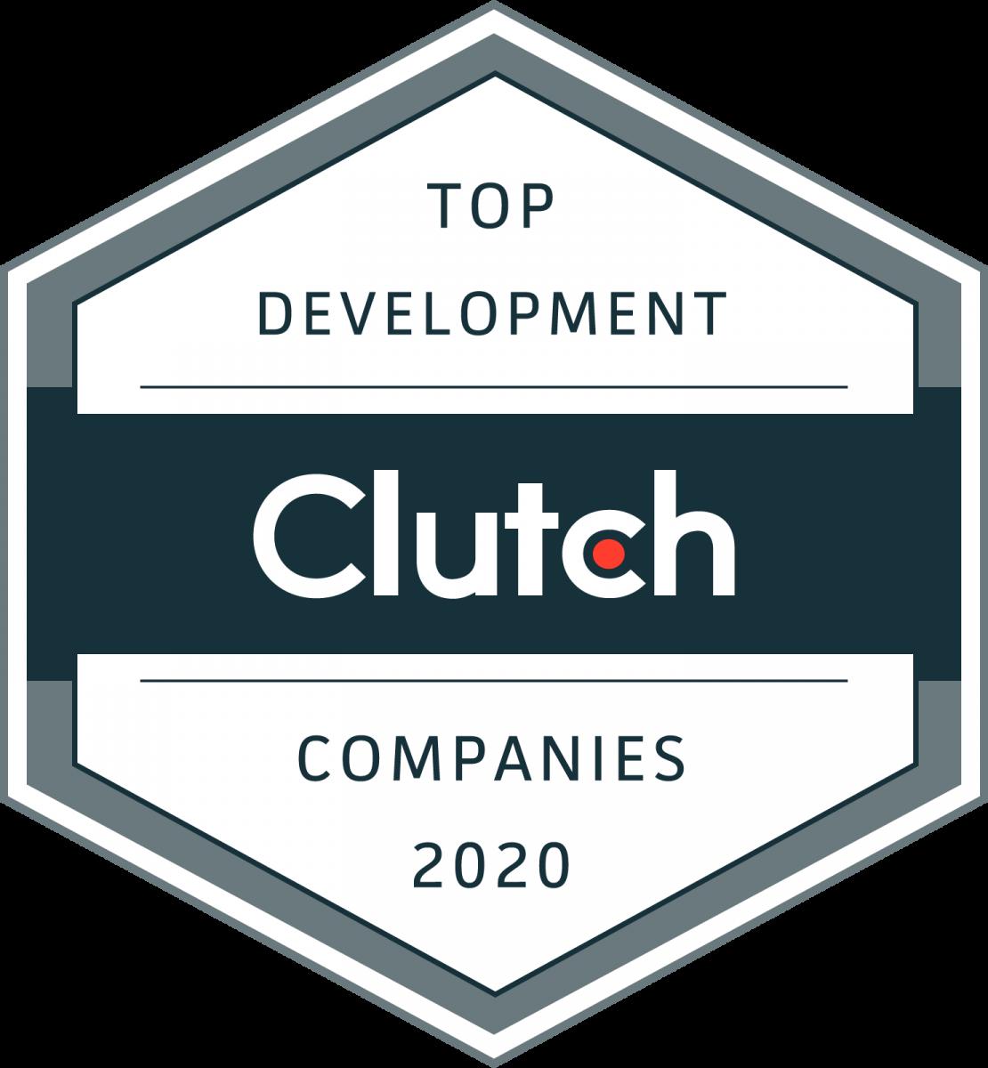 Top Development Companies
