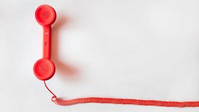5 Customer Service Mistakes Businesses Make