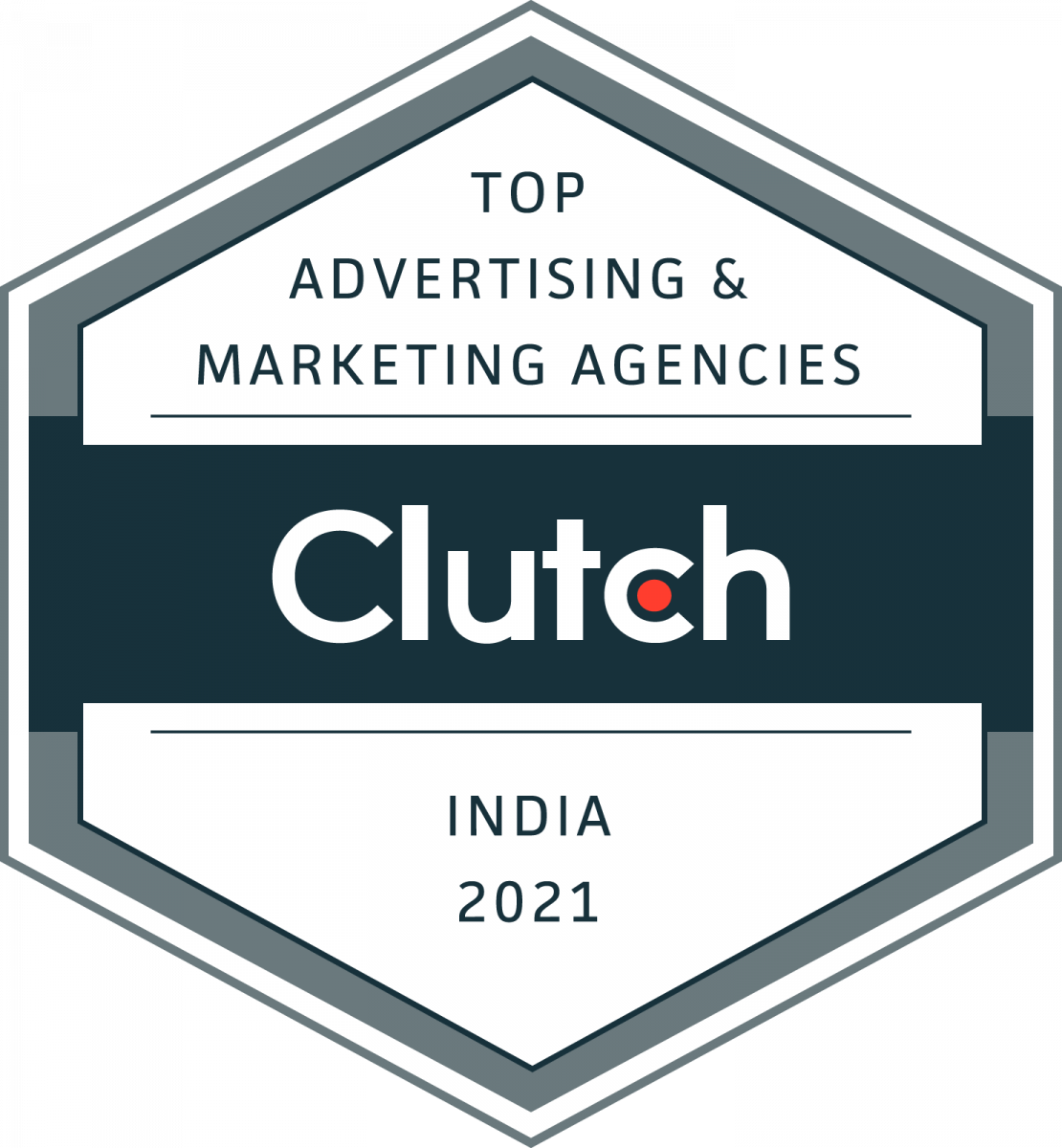 advertising marketing India