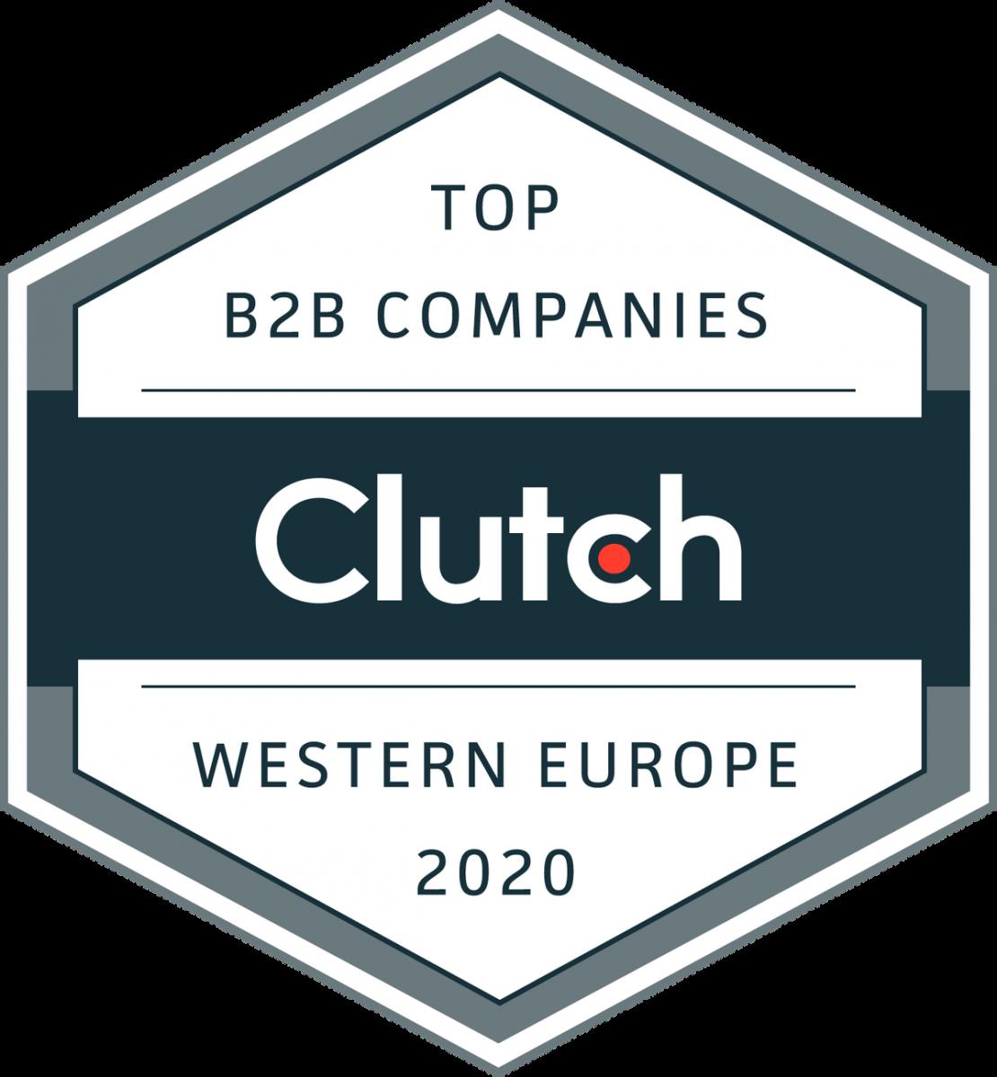 western europe 2020 leaders