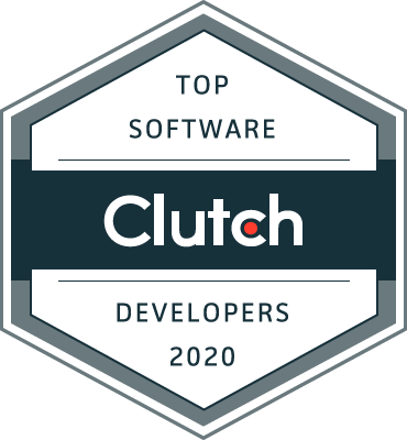 Top Clutch Software Developers 2020
