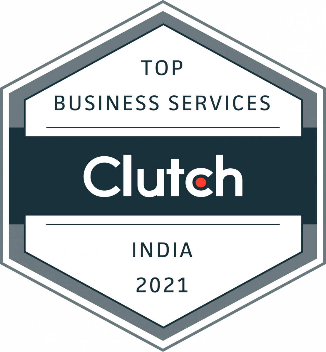 india business services 2021