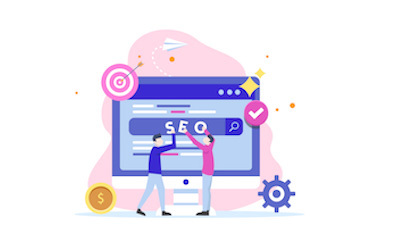 How to Use SEO for an Inbound Strategy