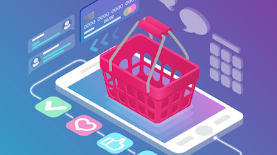 How to Build Consumer Trust With Your E-Commerce Site