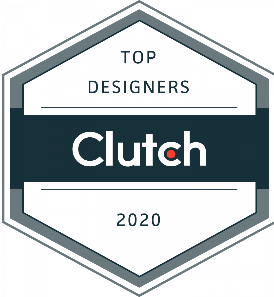 top web and ux designers march 2020 focus areas