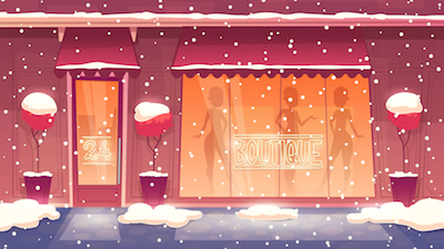 How to Prepare for the 2019 Holiday Season From a Marketing Perspective
