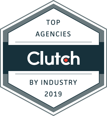 Top Agencies by Industry
