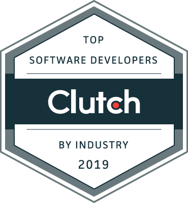 Top Software Developers by Industry