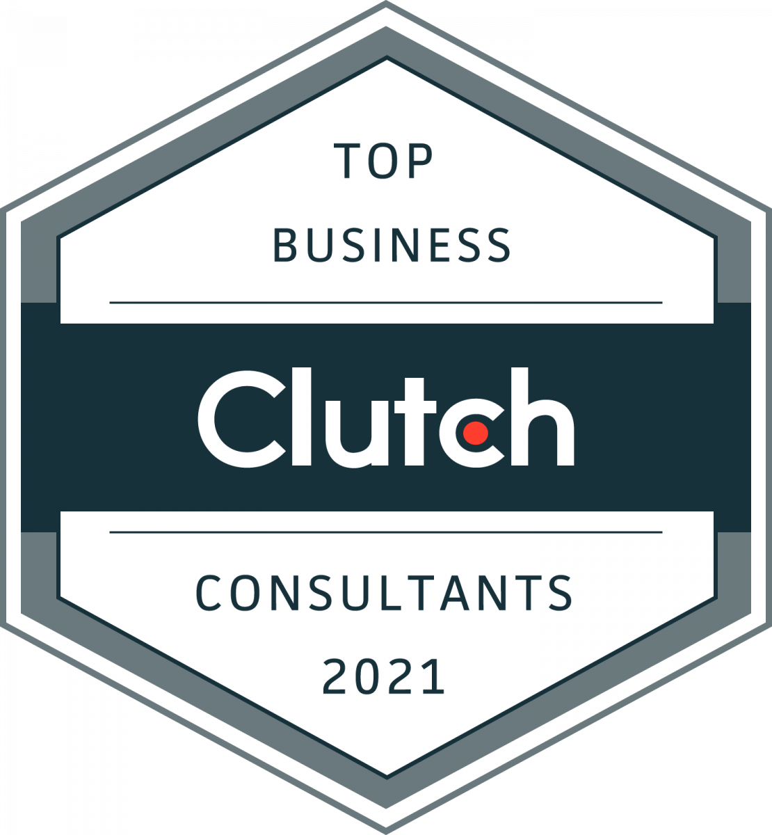 Top Consulting Firms 2021