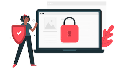 How to Secure a New Website