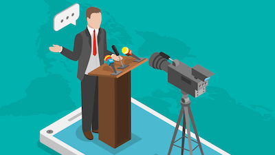 How to Secure Media Coverage for Clients