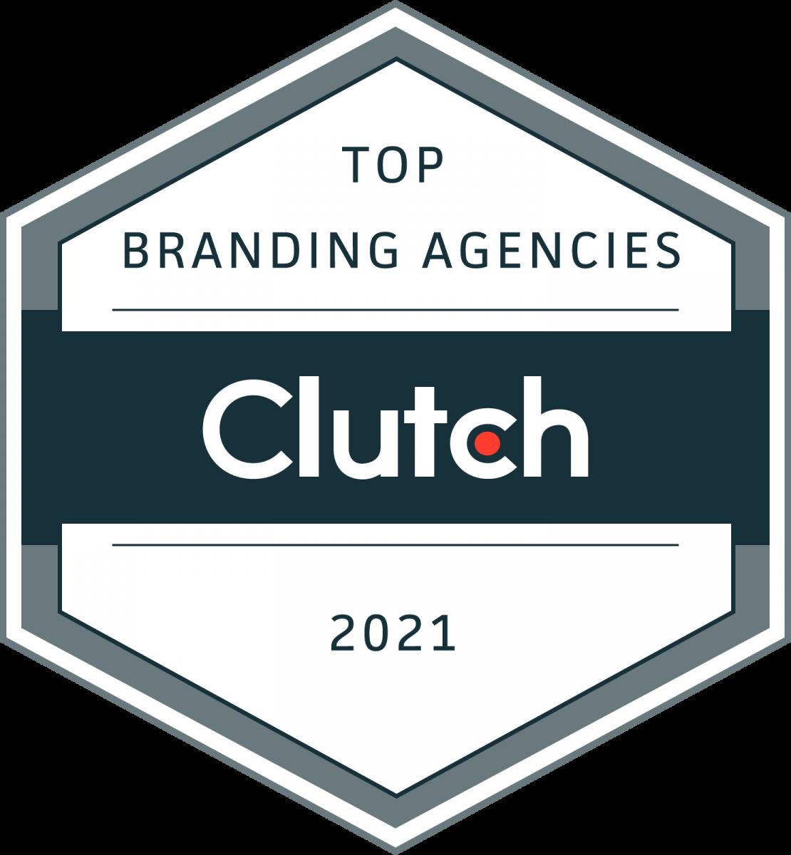 Top Branding Agencies 2021