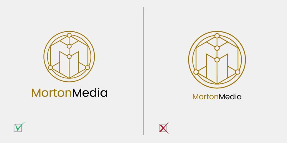 безплатно фирмено лого