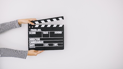 4 Places to Use Video in Your Sales Funnel