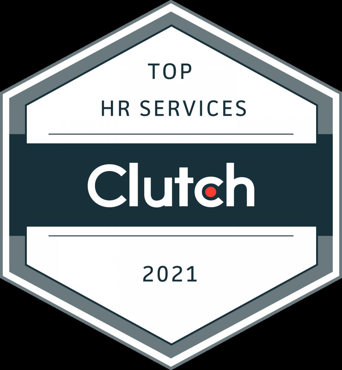 HR firms 2021