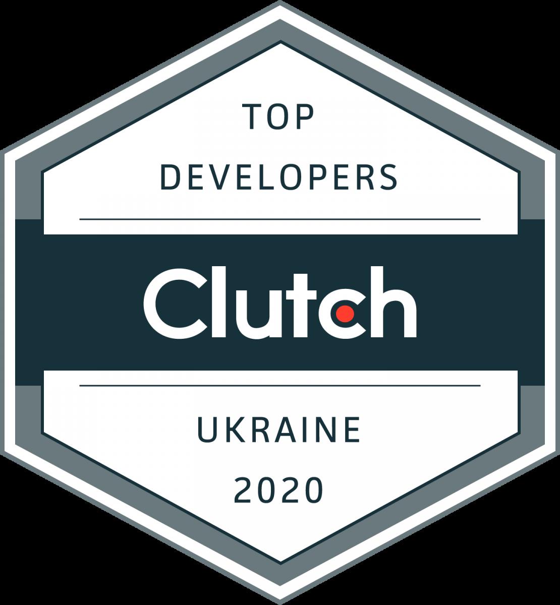 ukraine app dev 2020