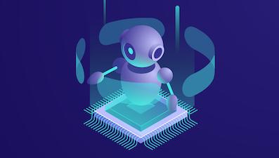 How AI Can Help Improve Customer Experience
