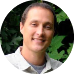Dave Nevogt Headshot