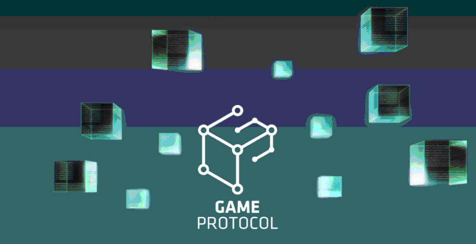 Game Protocol, a decentralized platform for games