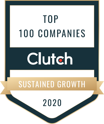 sustained growth clutch 100
