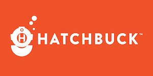hatchbuck agency partnership