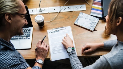 How to Design Your Recruiting Strategy with Today's Candidate in Mind