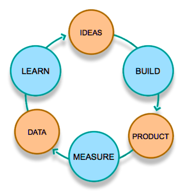 learn-measure-build