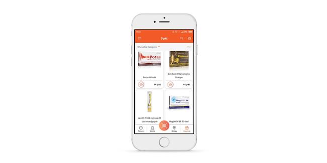 Olimp Labs App