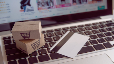 How Online Retailers Can Improve Their Customers' E-Shopping Experience