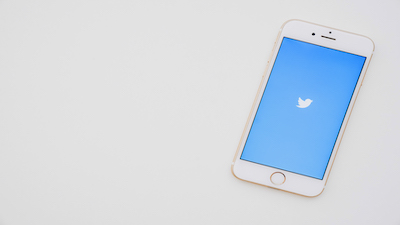 Why Twitter Is Still Important for Your Business