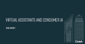 Virtual Assistants and Consumer AI