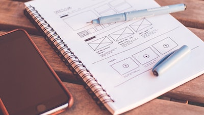 What Is the ROI of UX Design?