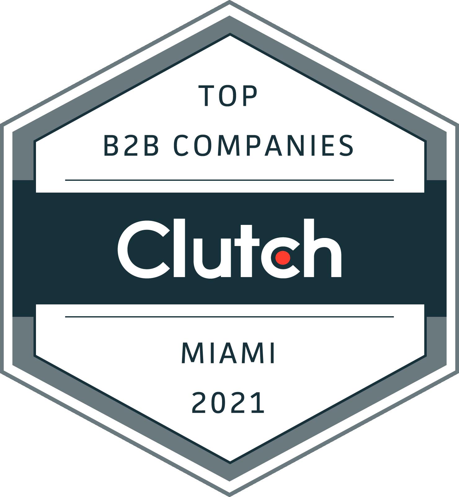 Miami B2B