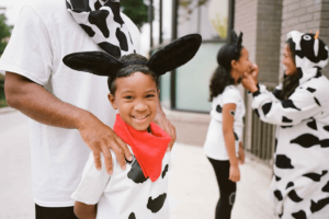 chick-fil-a advanced marketing strategy example
